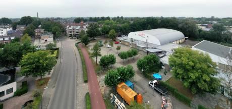 Beekdal Park is 'een beetje aan het verzanden', klaagt de PGB in Oisterwijk