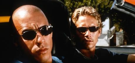 Netflix verwijdert Fast and Furious 8 en 19 andere titels