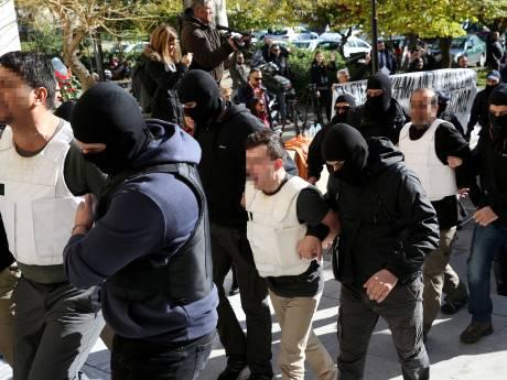 Eindhovenaar (25) blijft op terrorismelijst voor betrokkenheid bij verboden Turkse organisatie