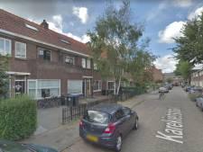 3 x deze woningen koop je voor € 200.000 of minder in Gouda