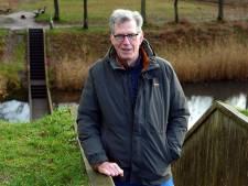 Bergse lezers herkennen zijn stijl uit duizenden: Jan van de Kasteele schrijft al 40 jaar staccato