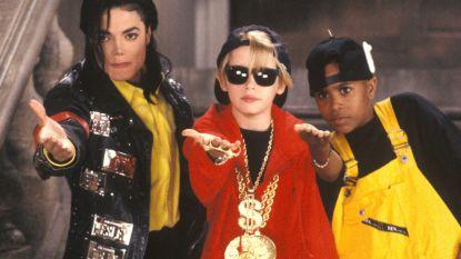 "Macaulay Culkin praat over vriendschap met Michael Jackson: ""Er is niets gebeurd tussen ons"""