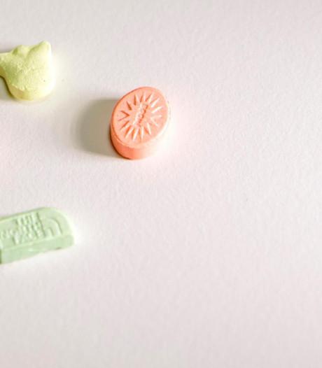 Plannen voor tweede drugsmuseum in Amsterdam