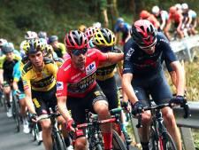 Het is officieel: derde etappe Ronde van Spanje 2022 kent start en finish in Breda