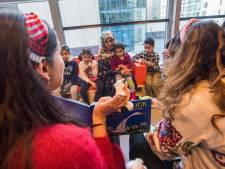 Cultuur Brabant blijft achter bij andere provincies