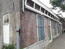 'AvanG-huisje' staat te verkrotten, maar dat lijkt ze in Moergestel koud te laten