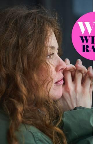 """""""Ik kan me niet meer hechten. Ligt het aan mij?"""" Lenie (32) vindt na haar scheiding geen nieuwe relatie. Relatietherapeut Wim Slabbinck geeft raad"""