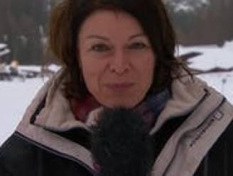 Ongezien in november: nu al 90 centimeter sneeuw in Oostenrijkse Alpen