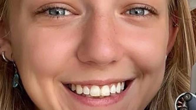 Disparition mystérieuse de Gabby Petito: la police pense avoir retrouvé le corps de la jeune femme
