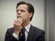 Motie van wantrouwen tegen Haagse wethouder verworpen