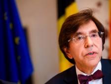 2020, année de transition pour un budget wallon en déficit de 435 millions d'euros