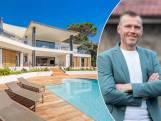 De Verhulstjes achterna in de Provence? Onze woonexpert toont tien huizen van 159.000 euro tot 85 miljoen euro