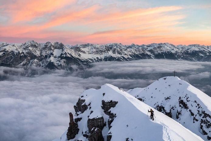 #_mountain_lover