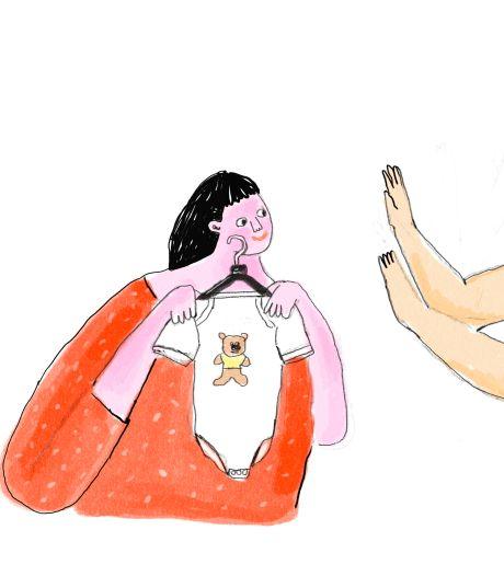 Nico wil geen kinderen en maakt het na de vakantie uit: 'Vóór haar 35ste'