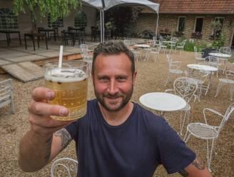 Zomerbar in Stasegem begint aan tweede seizoen, ook Kortrijks Gin- en Foodtruckfestival verhuist naar hier
