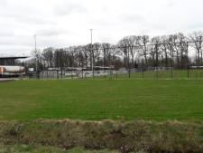 FC Groningen heeft 'geen behoefte' aan oefenduel op kunstgras