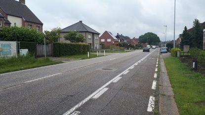 Drukke verkeersader krijgt grondige opknapbeurt