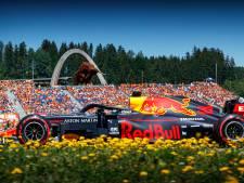 Gaan F1-bazen diep in de buidel tasten?