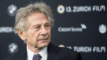 Roman Polanski mogelijk uit Franse filmbond gezet