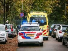 Politie krijgt krijgt zeven tips over dodelijke aanrijding Arnhemse fietser