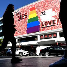 australi%C3%ABrs-stemmen-voor-homohuwelijk