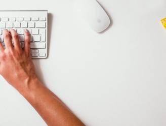 6 productiviteitshacks die je gewoon op kantoor kan doen
