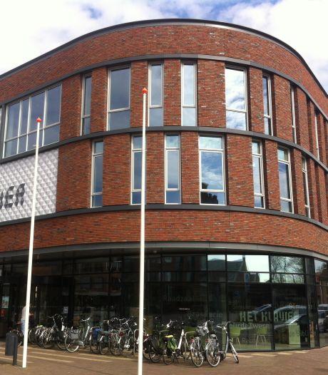 Samenwerken met Waalwijk of Tilburg: 'Wordt Loon op Zand dan niet opgeslokt?'