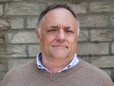 Marc Van Ranst va porter plainte contre son collègue Jeff Hoeyberghs