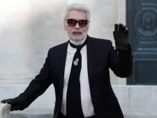 Bekend Brabant staat stil bij overlijden Karl Lagerfeld