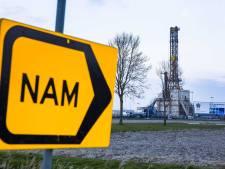 OM: Geen bewijs dat bewoners Groningen door gaswinning in levensgevaar waren