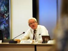 Burgemeester Nissewaard spreekt afschuw uit over kopschoppen: 'Vreselijk dat mensen dit op social media zetten'