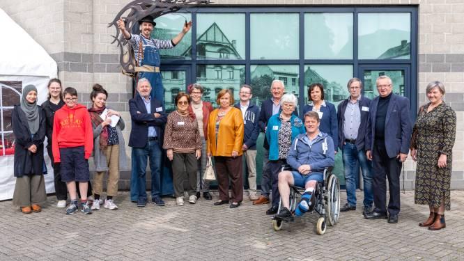 Vernieuwd museum Zeels Erfgoed heropent met feestweekend