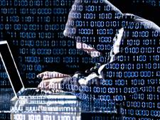 Stijgende cybercriminaliteit mede mogelijk gemaakt door brein Anthony E.: 'Zijn ziel kan gered worden'