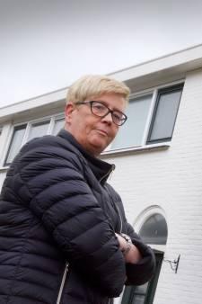 'Foute' straatnamen moeten weg van GroenLinks, Arnhemmers niet blij
