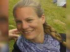 Inquiétude près de Rennes: une mère de famille portée disparue depuis une semaine