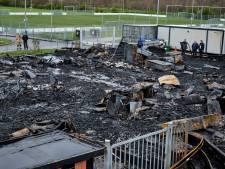 Deltasport en CION moeten nieuw honk na brand toch écht delen