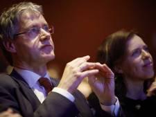 ChristenUnie ontevreden met kabinetsplan Groningen