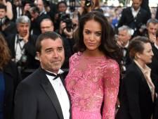 Jade et Arnaud Lagardère se déclarent leur amour sur les réseaux sociaux