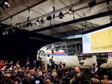 Nabestaanden MH17 zitten overheid achter de vodden