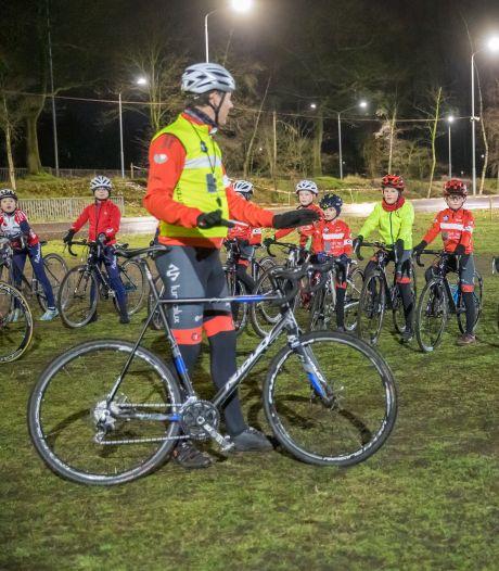 Sportclubs bewegen mee met coronaregels: 'Vandaag persconferentie, morgen aangepast schema'