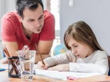 """Un système de priorités pour les garderies? """"Il faut reconnaître la difficulté des parents en télétravail"""""""