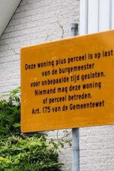 'Verdachten aanslag op Telegraaf waren ook bij huis Nijmegenaar Danny M.'