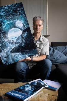 Gerry van Roosmalen komt al jaren in IJsland: 'Soms begint iemand spontaan te huilen, zo mooi is het daar'