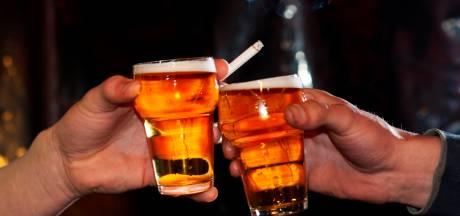 Zundert pakt drankgebruik jongeren voortvarend aan