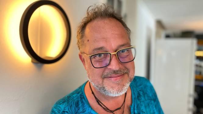 'Mister Extrema' Marcel Mingers ging door de diepste dalen: 'Ik heb niks meer te verliezen'