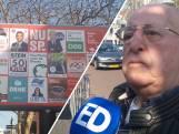 """FvD grote winnaar: """"mensen willen verandering"""""""