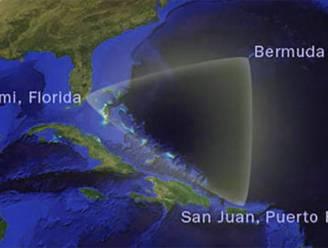 """Wetenschapper heeft verklaring voor mysterie van Bermudadriehoek: """"Er is helemaal geen mysterie"""""""