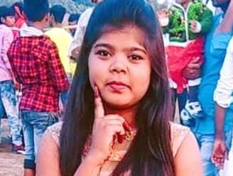 Neha (17) draagt een jeans, haar ooms slaan haar dood