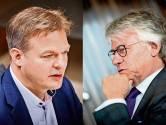 CDA bereidt bemiddelingspoging met Pieter Omtzigt voor