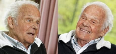 Nooit meer nasi, wist Ton (84), toen hij vanuit Indonesië naar Nederland kwam: 'Ik heb het in mijn pleeggezin inderdaad nooit gehad'